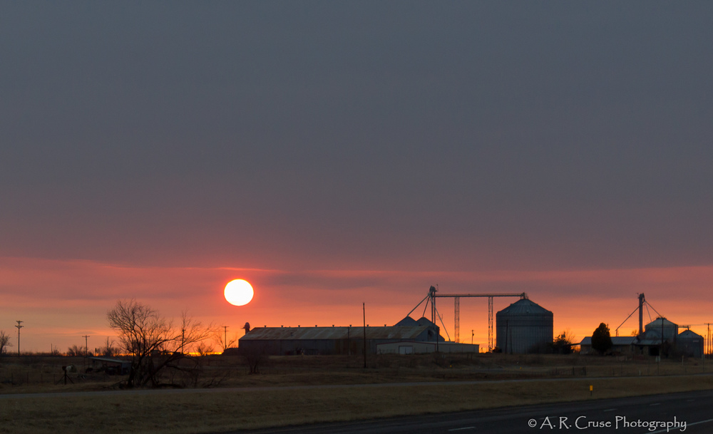 ruralsunset-3740.jpg