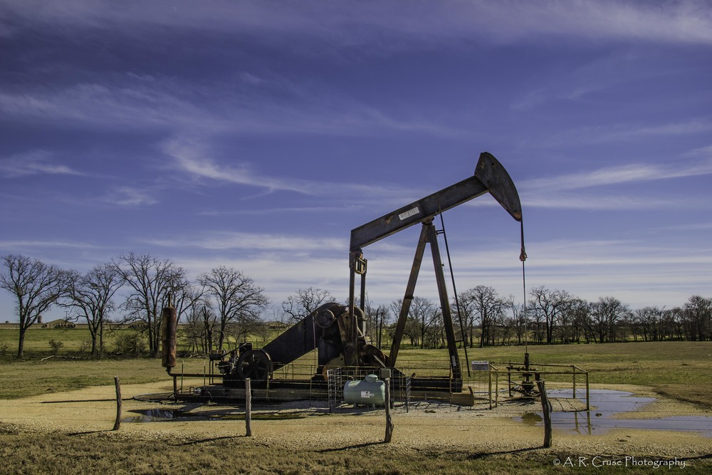 Oilfield_Eq_uc-0173-0173.jpg
