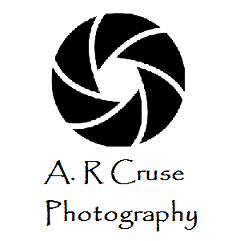 A. R. Cruse Photography