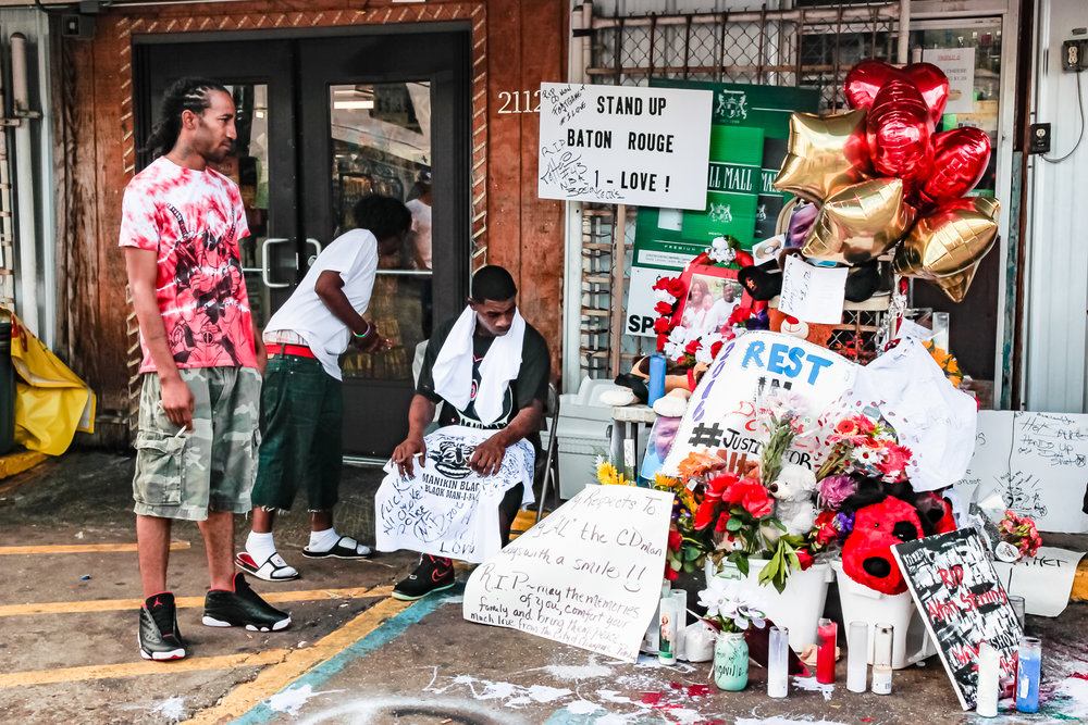 30AltonSterling_BR-0159.jpg