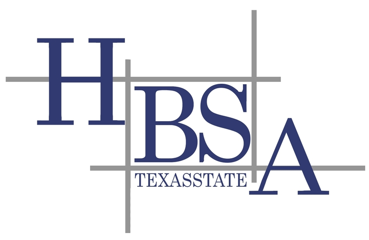 Hispanic Business Student Association