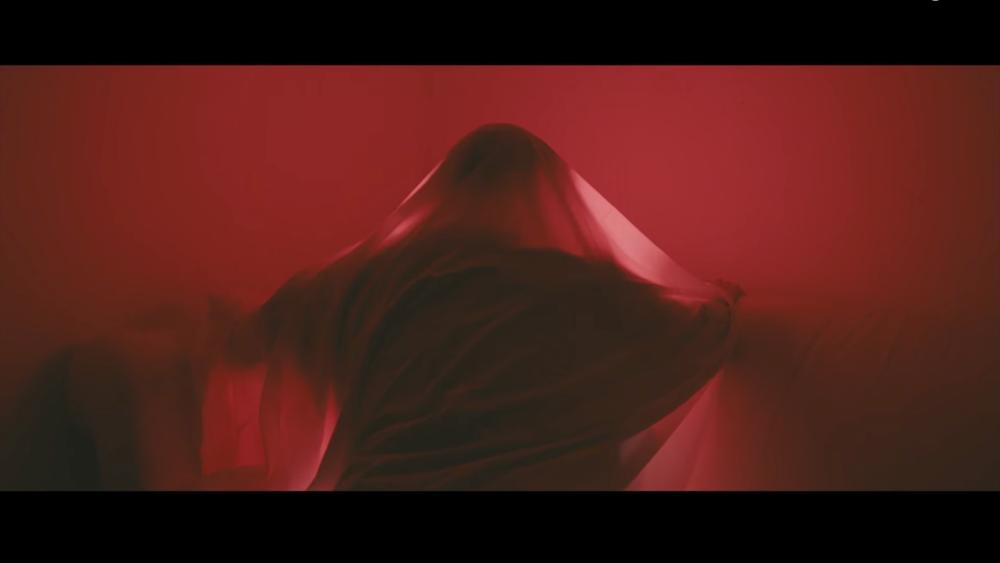 'Tempo' - Music Promo