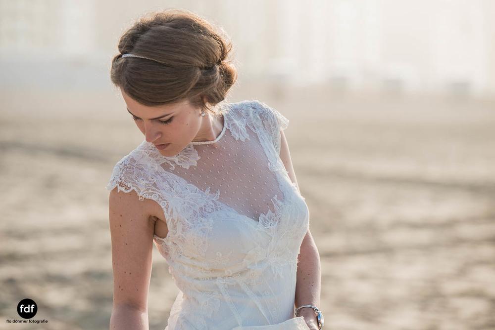 Braut-Meer-Hochzeit-Brautkleid-Shooting-Knokke-4 200.jpg
