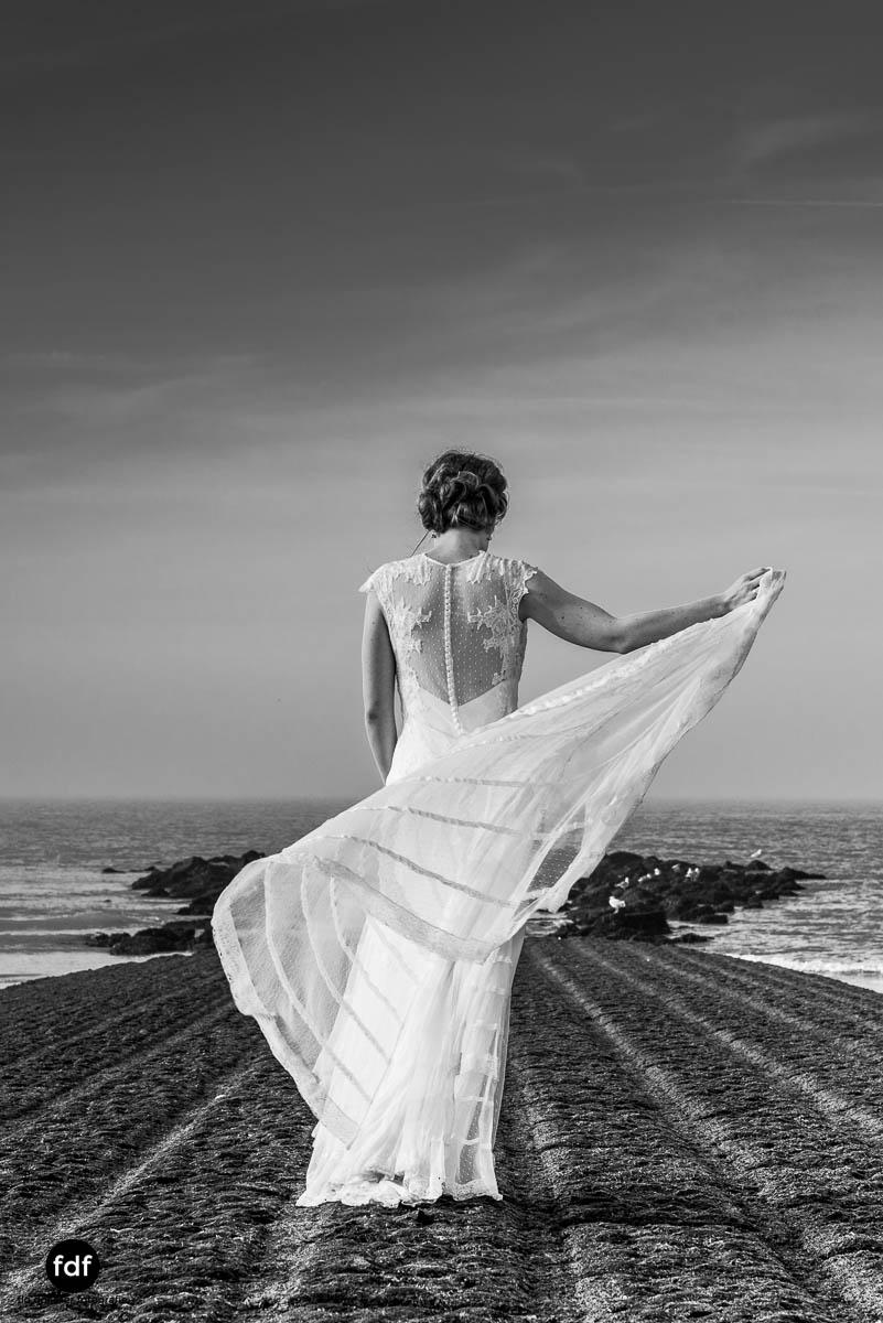Braut-Meer-Hochzeit-Brautkleid-Shooting-Knokke-3 208.jpg