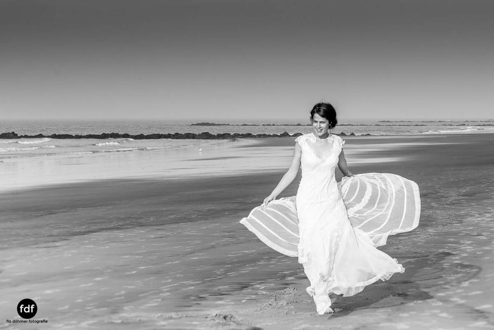 Braut-Meer-Hochzeit-Brautkleid-Shooting-Knokke-7 203.jpg