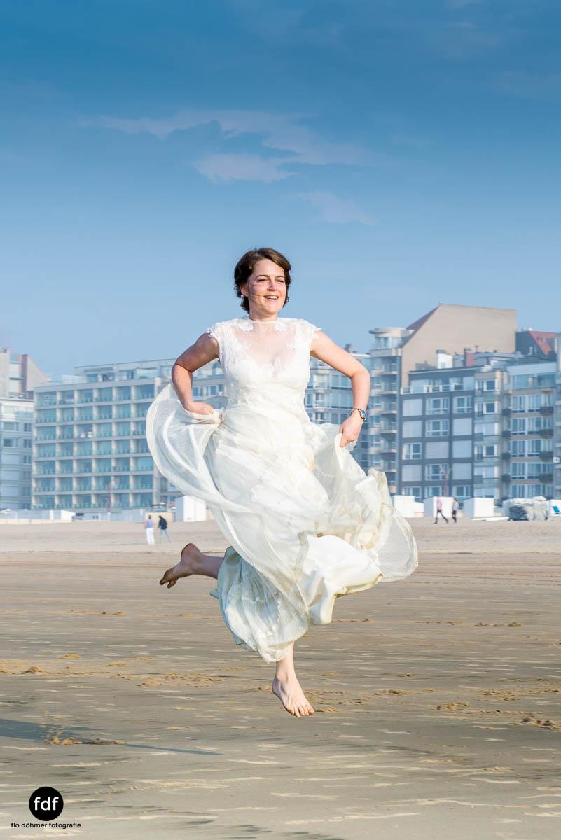Braut-Meer-Hochzeit-Brautkleid-Shooting-Knokke-8 204.jpg
