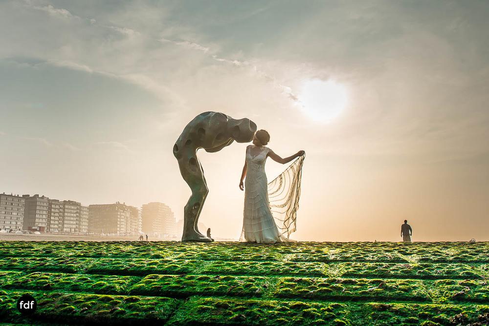 Braut-Meer-Hochzeit-Brautkleid-Shooting-Knokke-9 205.jpg