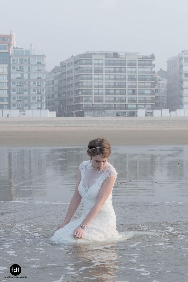 Braut-Meer-Hochzeit-Brautkleid-Shooting-Knokke-12 219.jpg
