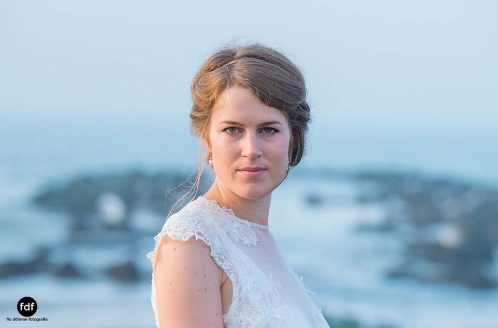Braut-Meer-Hochzeit-Brautkleid-Shooting-Knokke-15 210.jpg