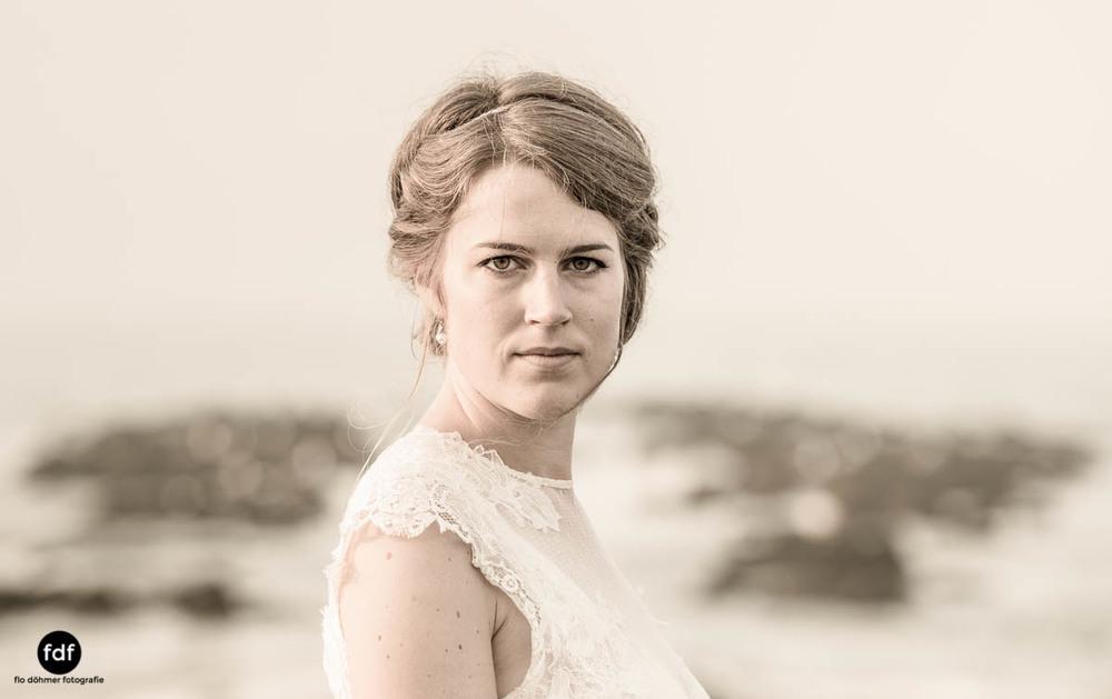 Braut-Meer-Hochzeit-Brautkleid-Shooting-Knokke-16 211.jpg