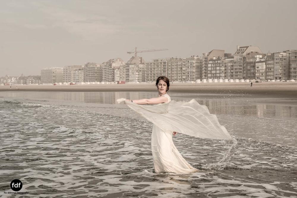 Braut-Meer-Hochzeit-Brautkleid-Shooting-Knokke-21 216.jpg