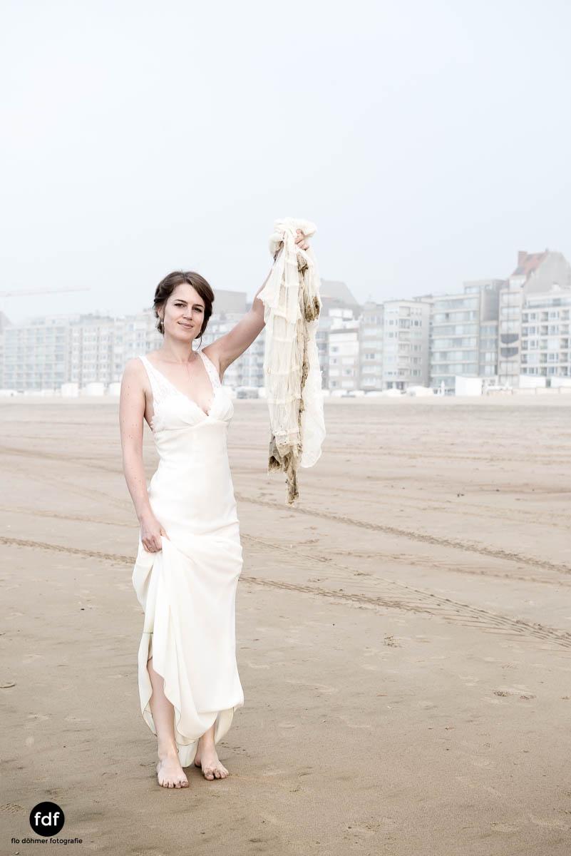Braut-Meer-Hochzeit-Brautkleid-Shooting-Knokke-23 222.jpg