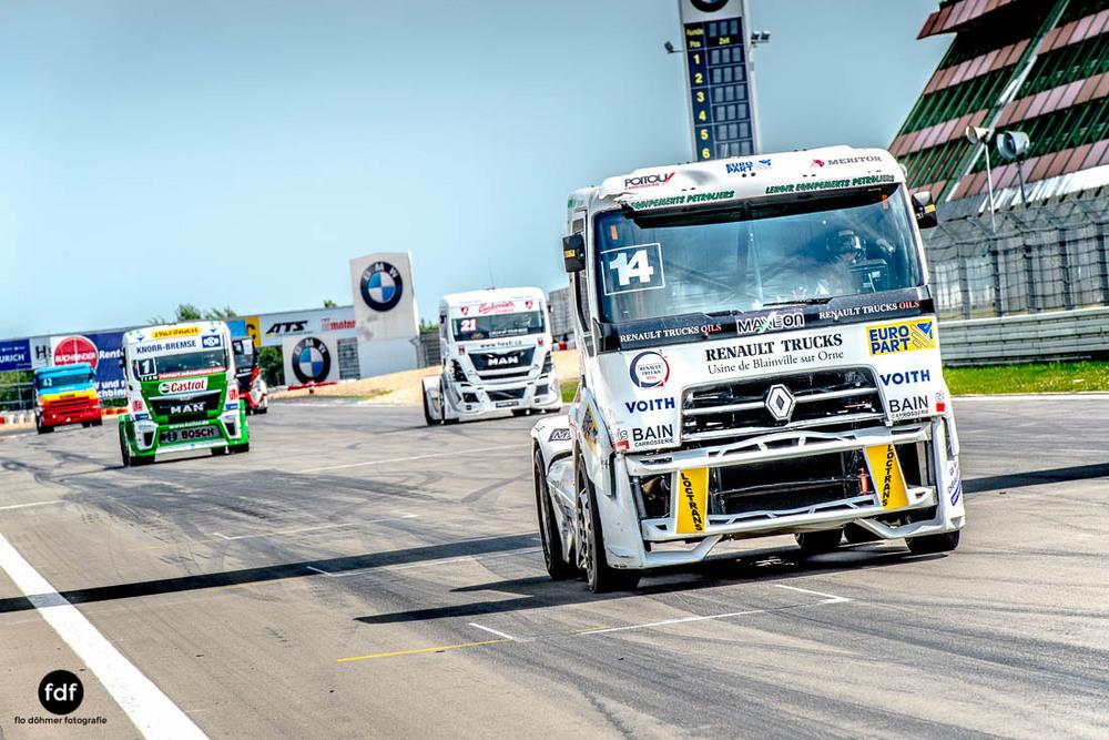 Truck-GP-ADAC-Nürburgring-Lastwagen-LKW-Racing-3 107.jpg