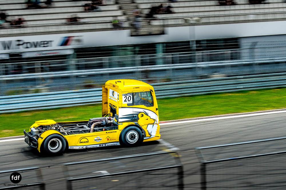 Truck-GP-ADAC-Nürburgring-Lastwagen-LKW-Racing-6 108.jpg