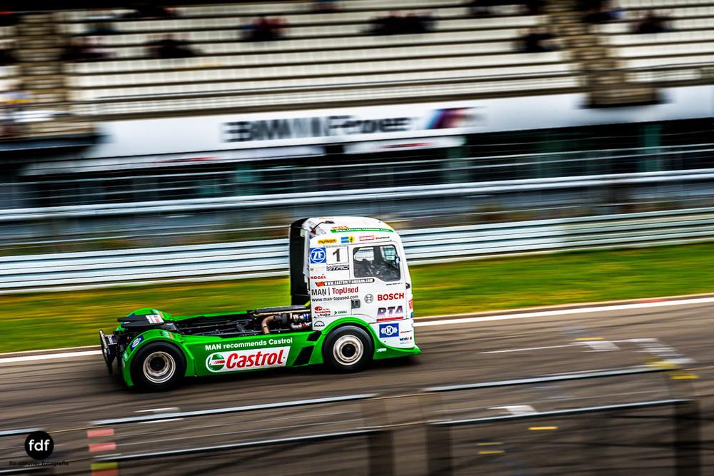 Truck-GP-ADAC-Nürburgring-Lastwagen-LKW-Racing-7 116.jpg