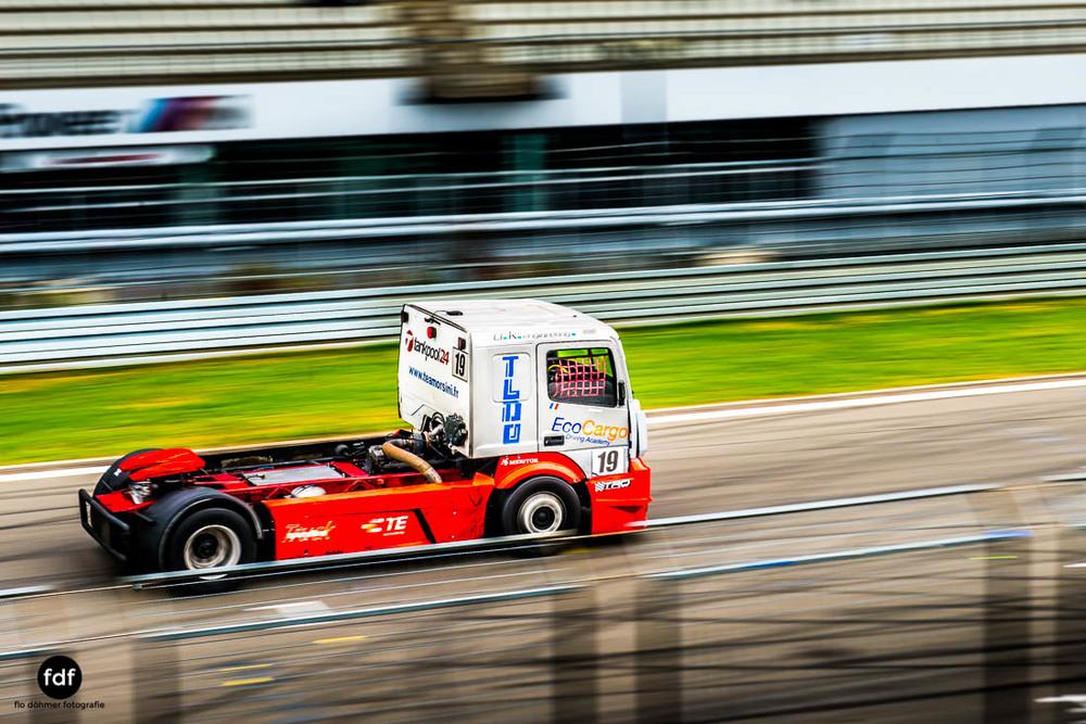 Truck-GP-ADAC-Nürburgring-Lastwagen-LKW-Racing-9 118.jpg
