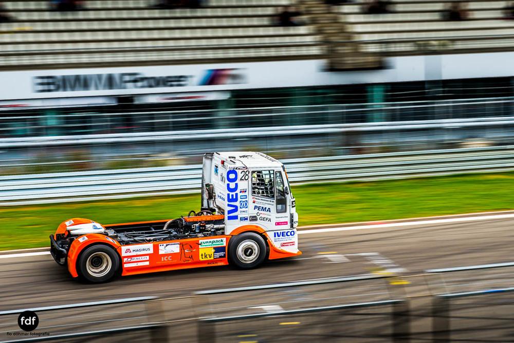 Truck-GP-ADAC-Nürburgring-Lastwagen-LKW-Racing-8 117.jpg