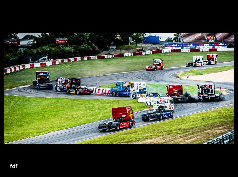 Truck-GP-ADAC-Nürburgring-Lastwagen-LKW-Racing-12 110.jpg