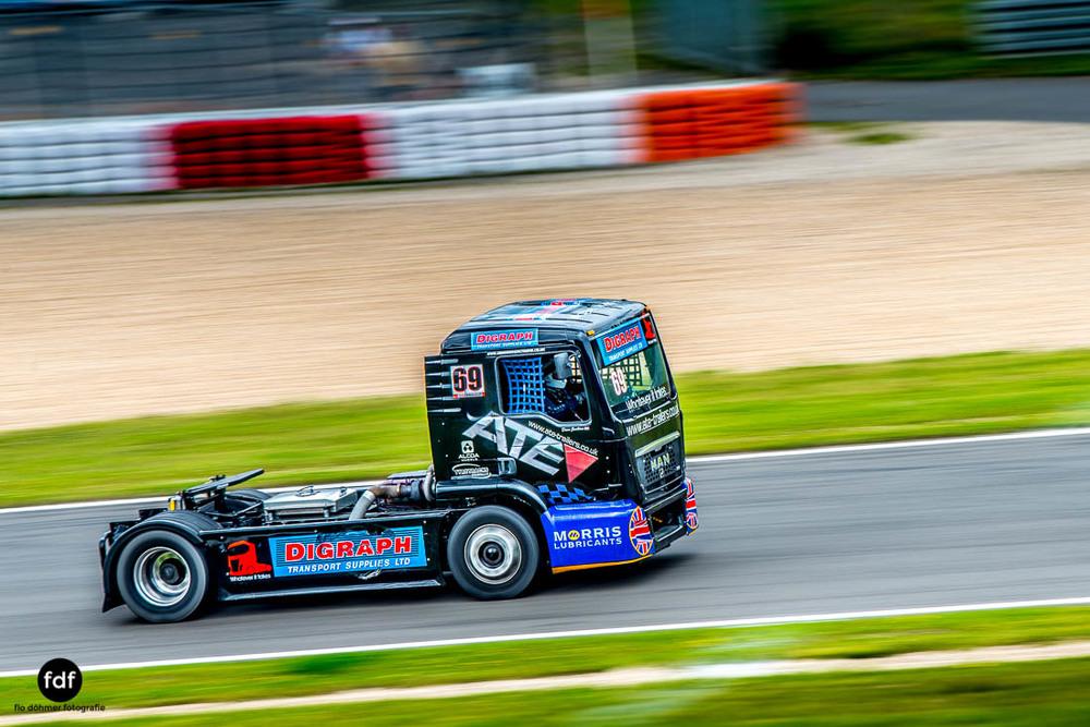 Truck-GP-ADAC-Nürburgring-Lastwagen-LKW-Racing-13 111.jpg
