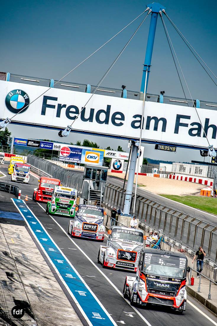 Truck-GP-ADAC-Nürburgring-Lastwagen-LKW-Racing-11 114.jpg