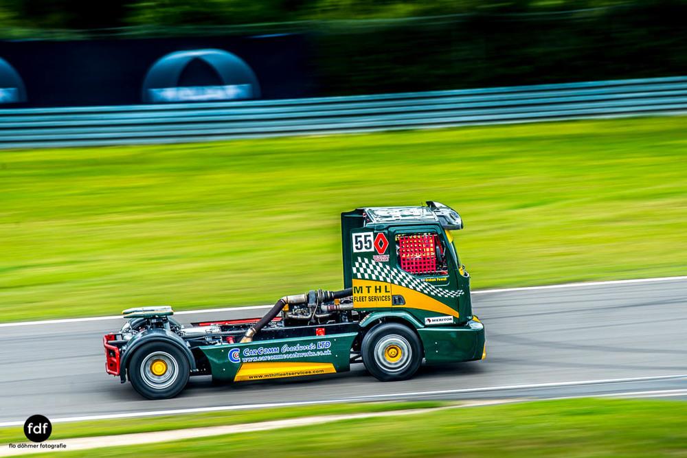 Truck-GP-ADAC-Nürburgring-Lastwagen-LKW-Racing-14 112.jpg