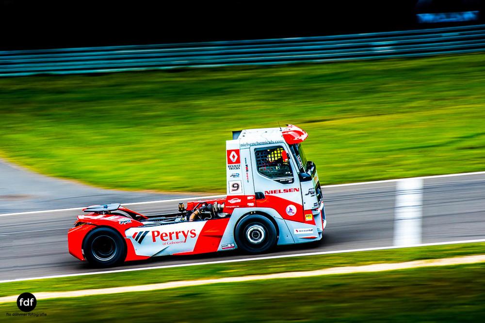Truck-GP-ADAC-Nürburgring-Lastwagen-LKW-Racing-15 113.jpg