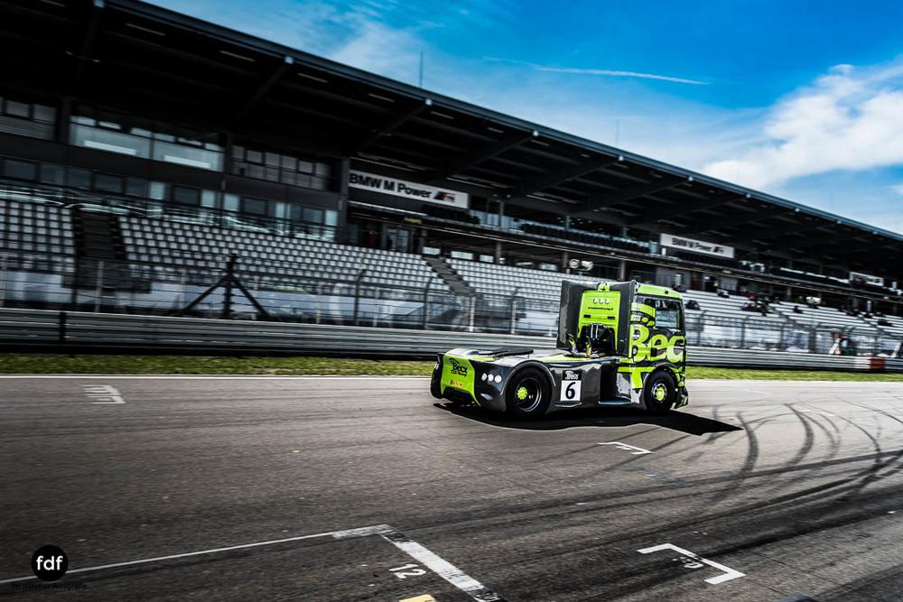 Truck-GP-ADAC-Nürburgring-Lastwagen-LKW-Racing-17 103.jpg