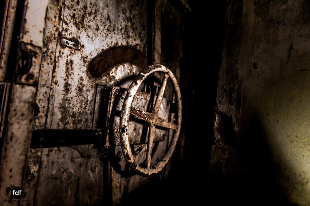 Welschhof-Maginotlinie-Bunker-Lost-Place--12.jpg
