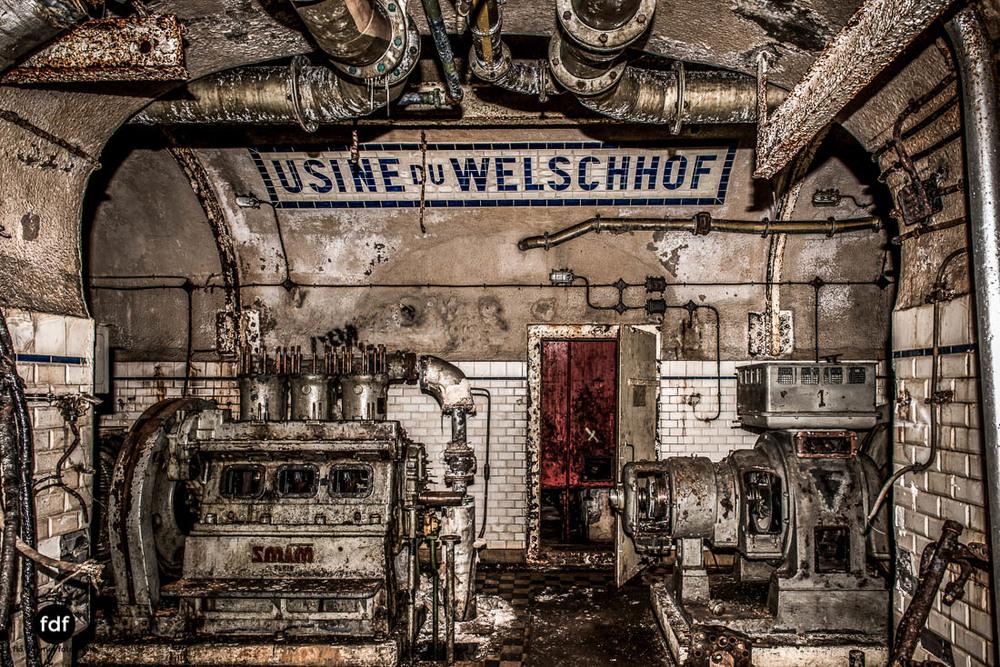 Welschhof-Maginotlinie-Bunker-Lost-Place--104.1.jpg