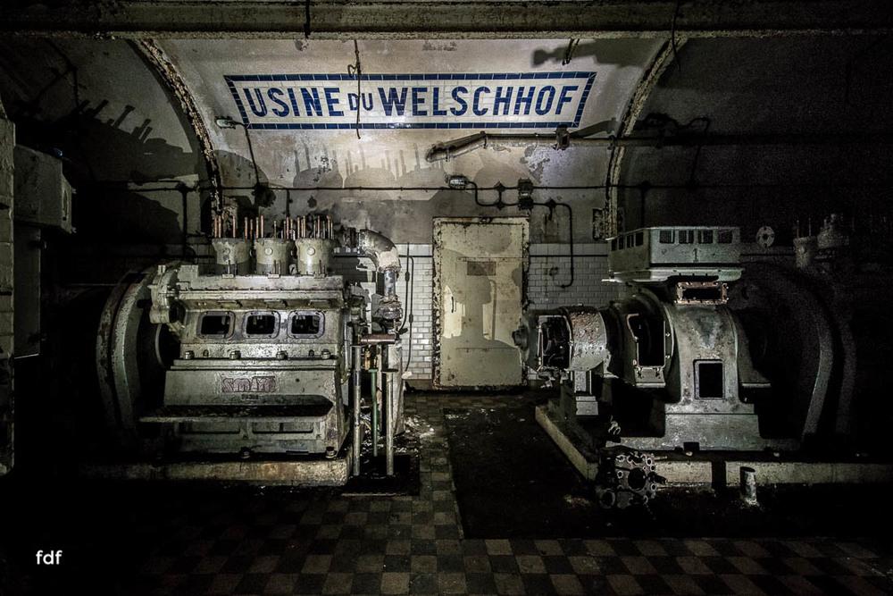 Welschhof-Maginotlinie-Bunker-Lost-Place--104.3.jpg