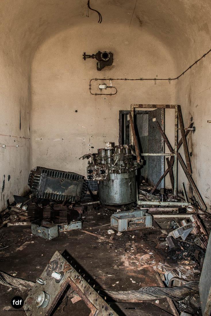 Welschhof-Maginotlinie-Bunker-Lost-Place--105.jpg