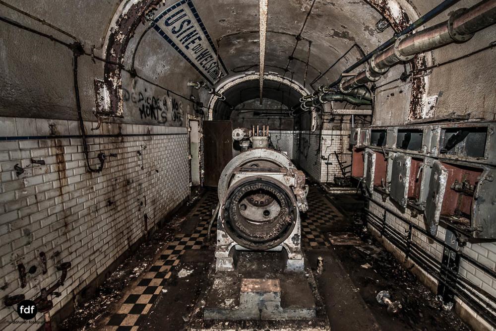 Welschhof-Maginotlinie-Bunker-Lost-Place--104.4.jpg