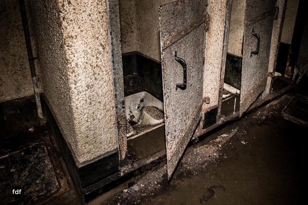 Welschhof-Maginotlinie-Bunker-Lost-Place--106.jpg