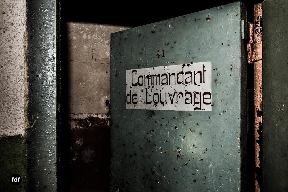Welschhof-Maginotlinie-Bunker-Lost-Place--108.jpg