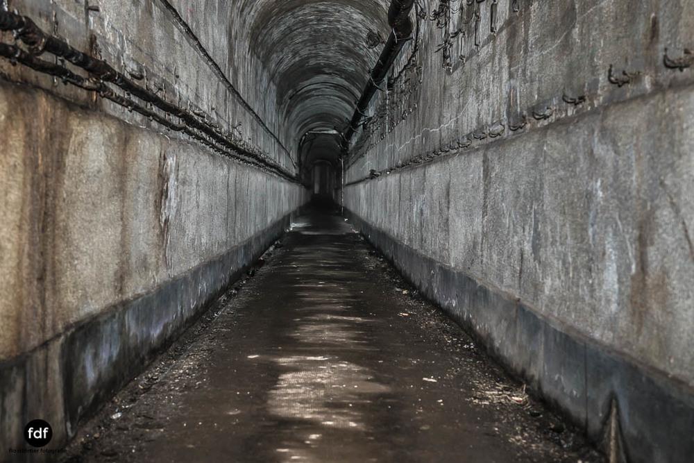 Welschhof-Maginotlinie-Bunker-Lost-Place--109.jpg