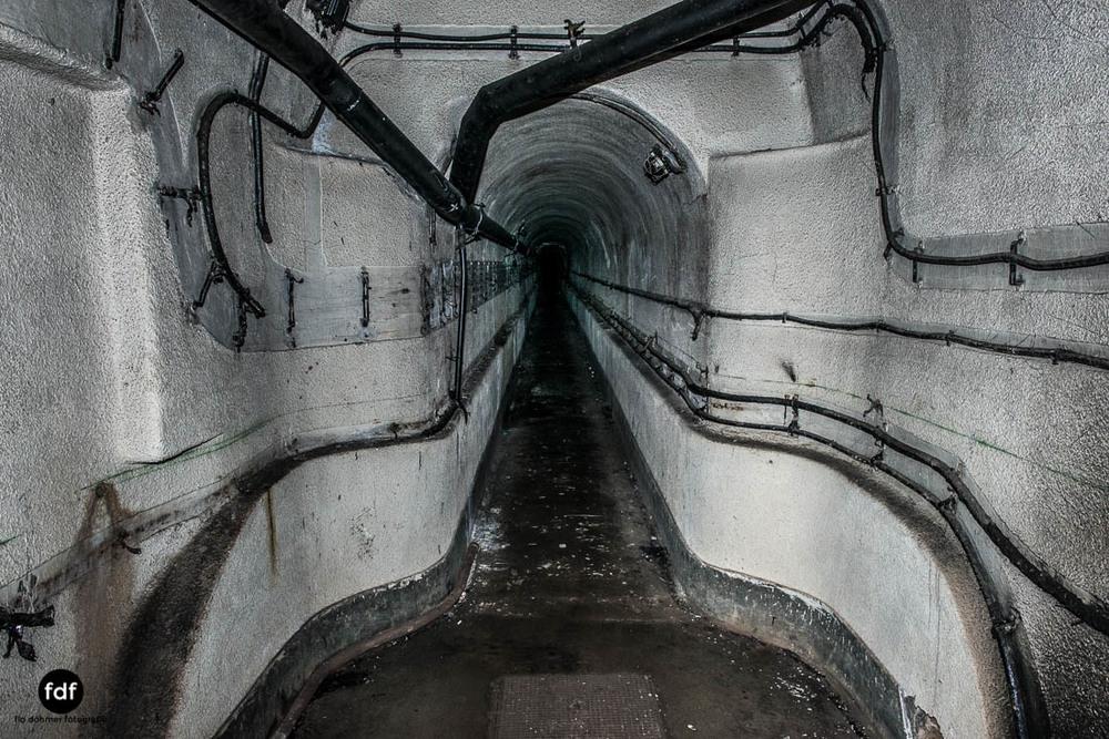 Welschhof-Maginotlinie-Bunker-Lost-Place--109.1.jpg