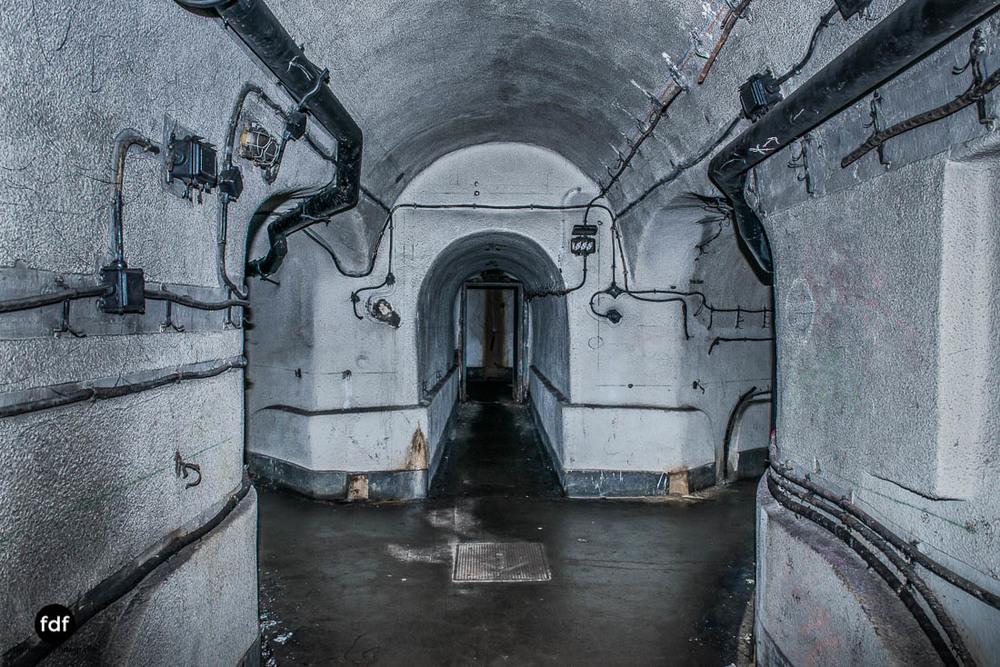 Welschhof-Maginotlinie-Bunker-Lost-Place--110.jpg