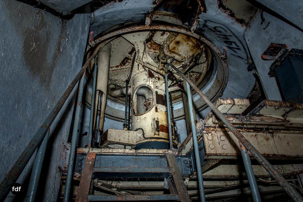 Welschhof-Maginotlinie-Bunker-Lost-Place--112.1.jpg