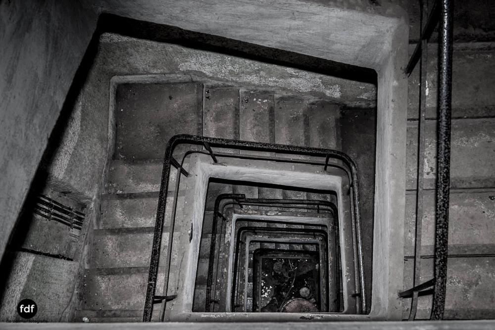 Welschhof-Maginotlinie-Bunker-Lost-Place--113.jpg