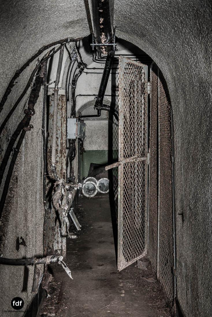 Welschhof-Maginotlinie-Bunker-Lost-Place--114.jpg