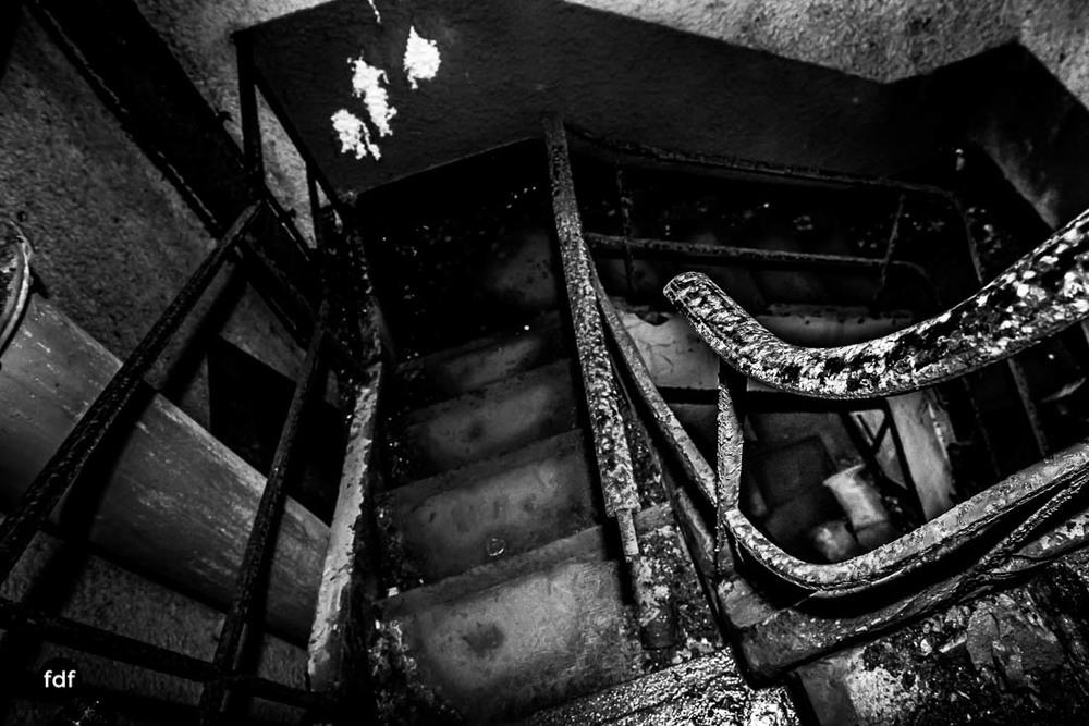 Welschhof-Maginotlinie-Bunker-Lost-Place--116.jpg