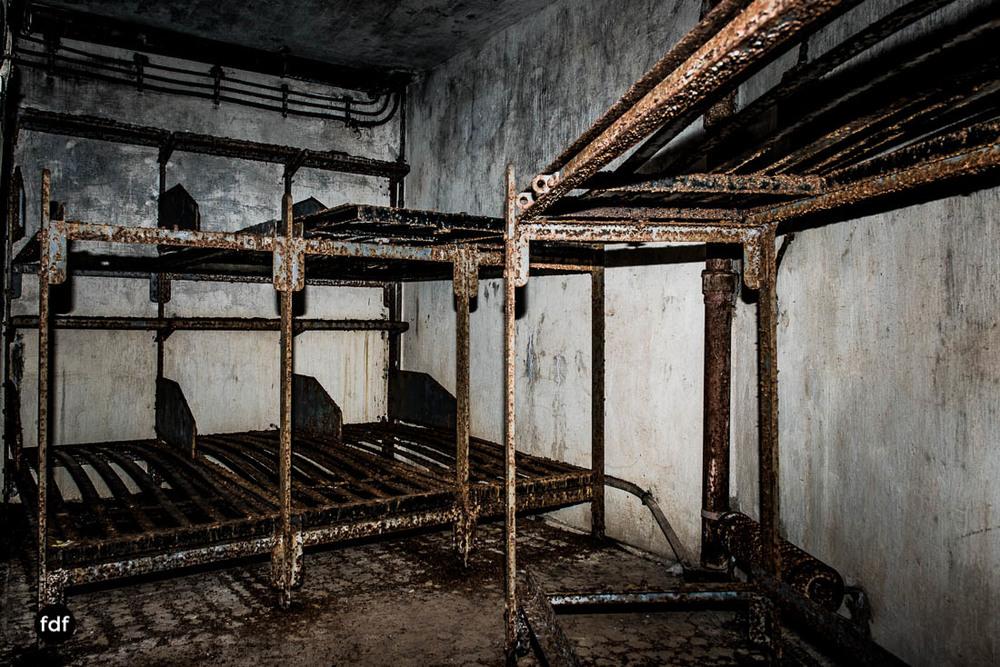 Welschhof-Maginotlinie-Bunker-Lost-Place--117.jpg