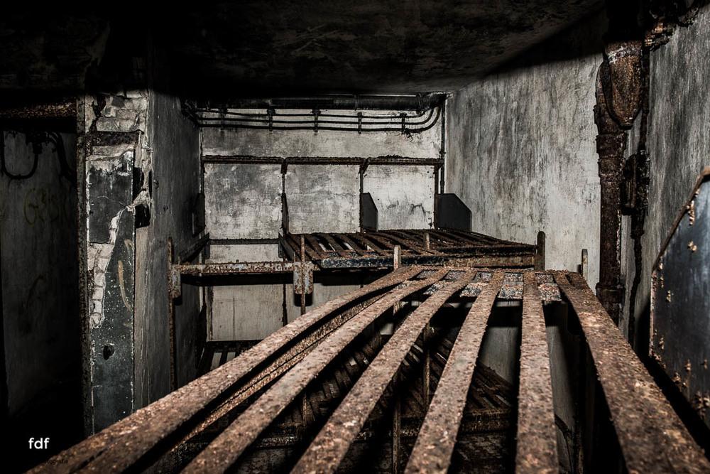 Welschhof-Maginotlinie-Bunker-Lost-Place--118.jpg