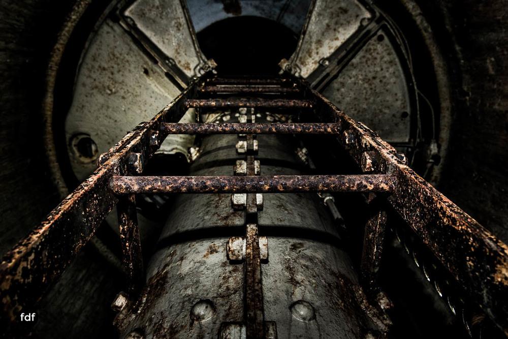 Welschhof-Maginotlinie-Bunker-Lost-Place--119.jpg