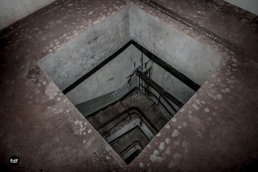 Welschhof-Maginotlinie-Bunker-Lost-Place--121.jpg