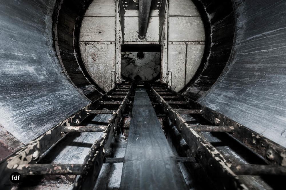 Welschhof-Maginotlinie-Bunker-Lost-Place--120.jpg