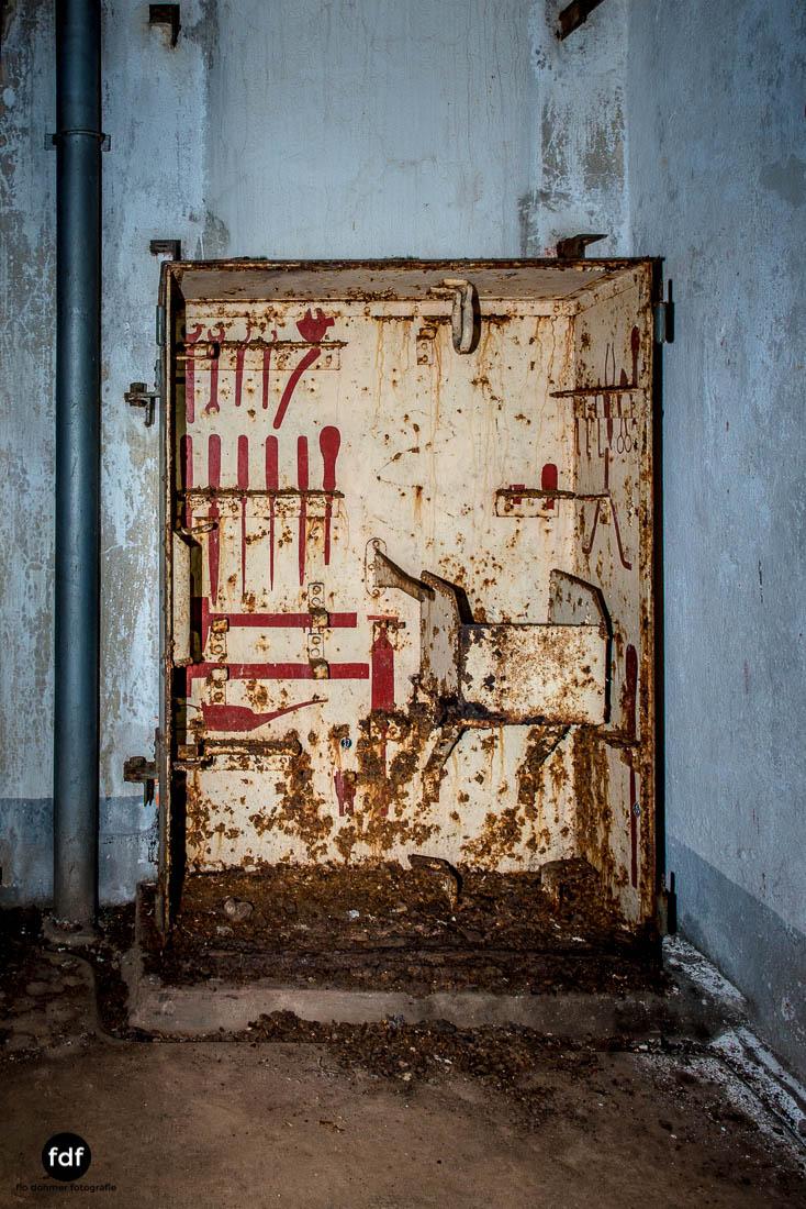 Welschhof-Maginotlinie-Bunker-Lost-Place--122.jpg