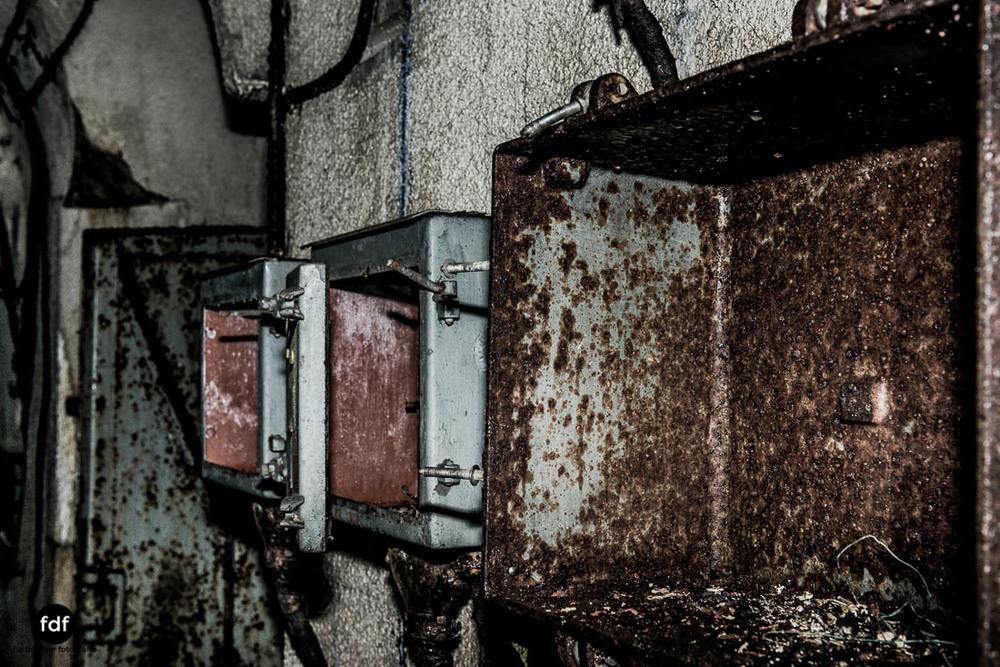 Welschhof-Maginotlinie-Bunker-Lost-Place--125.jpg