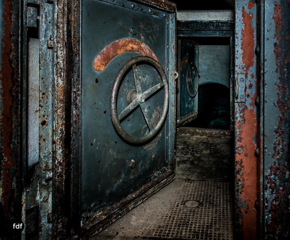Welschhof-Maginotlinie-Bunker-Lost-Place--126.jpg
