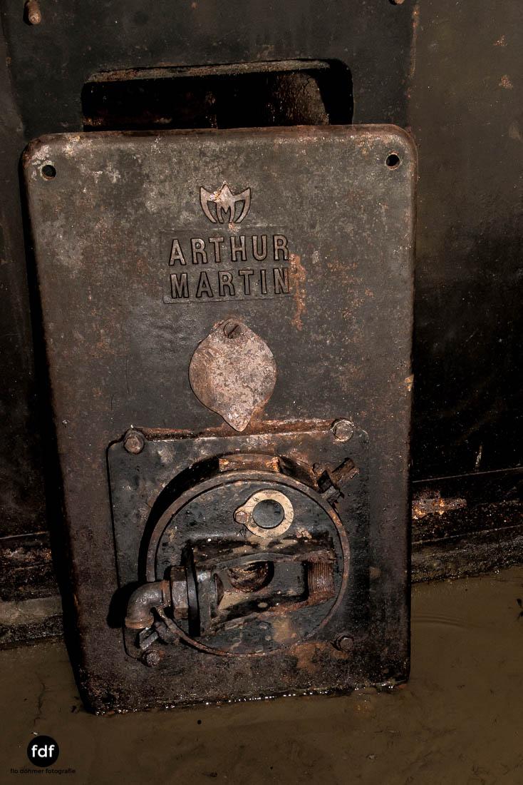 Welschhof-Maginotlinie-Bunker-Lost-Place--133.1.jpg